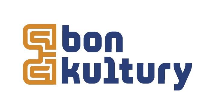 NOWA OFERTA BON KULTURY 2016
