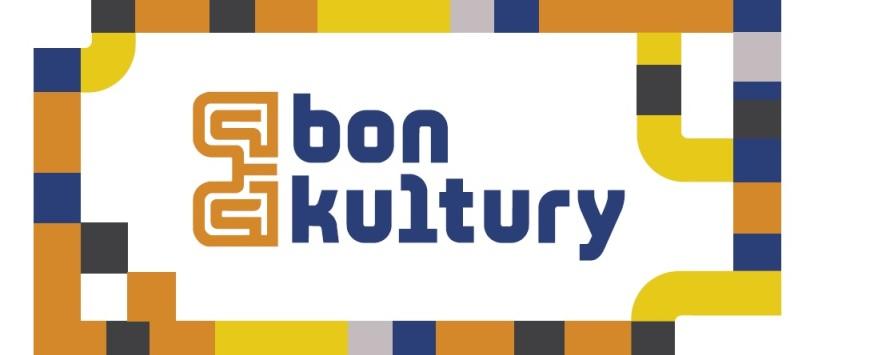 BON KULTURY - zajęcia edukacyjne